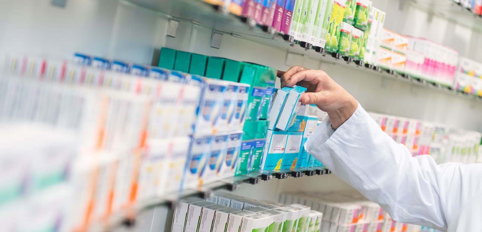 ApoRisk® Apothekenabgabe | Apothekennachfolge-Regelung | www.pharmarisk.de | Deutschland | Das Lebenswerk Apotheke - Das Lebenswerk mit den besten Chancen