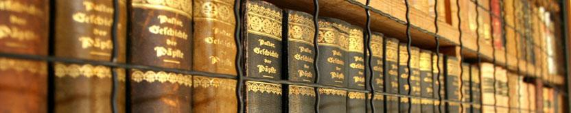Apothekenversicherung | PharmaRisk® Geschäftsversicherung | ApoRisk® Versicherungslexikon | www.aporisk.de | Deutschland | Das ApoRisk Lexikon - Haftpflichtversicherung